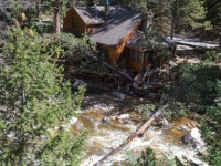 Colorado: Scenes from a disaster