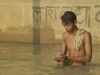 In this sacred city, where pilgrims flock to bathe underneath idols and temples that overlook the Ganges River, believers are sharing their faith and planting churches despite every-present threats to their security.